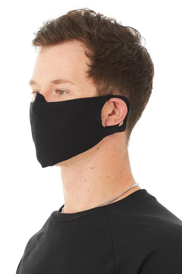 washable adult face mask, fabric face mask, funny face mask, washable face mask adult, funny face mask adults, face masks washable