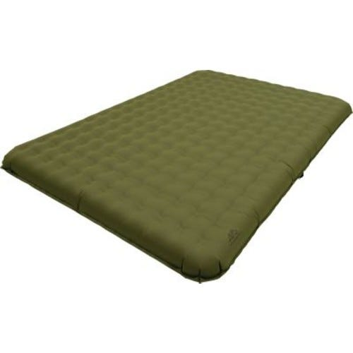 ALPS Velocity Air Beds