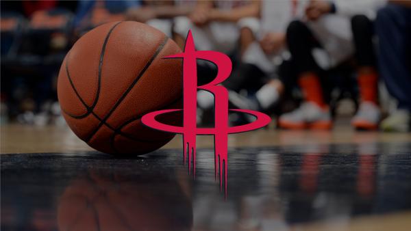 WATCH Houston Rockets ONLINE