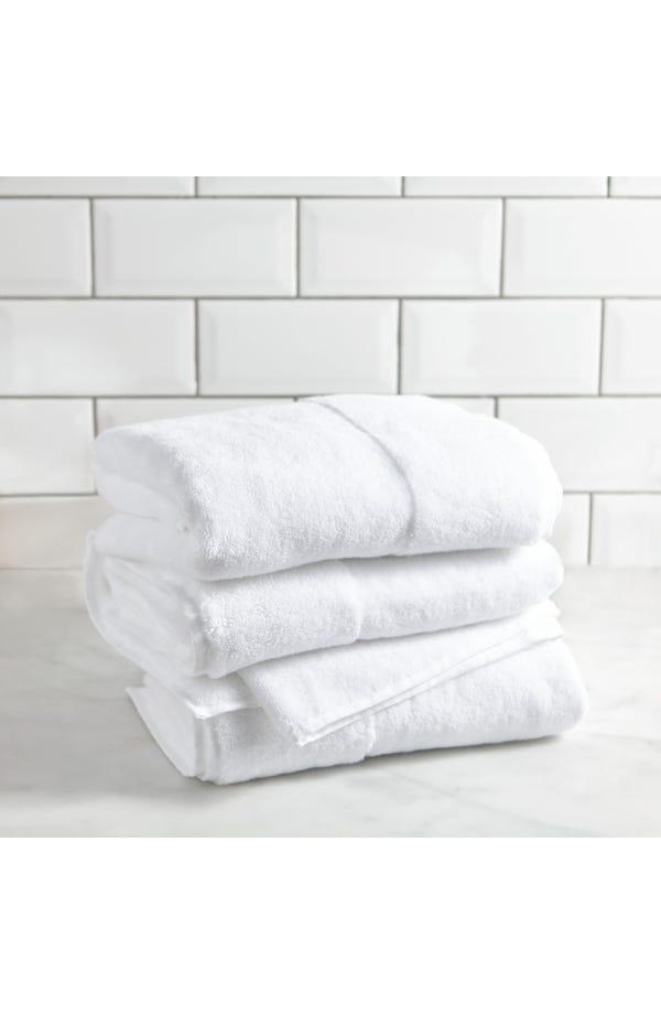 Classic Hydrocotton Bath Towel