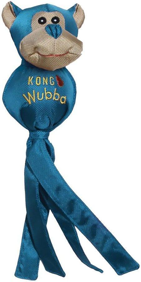 KONG Wubba Ballistic Friend