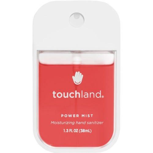 Touchland Power Mist Watermelon