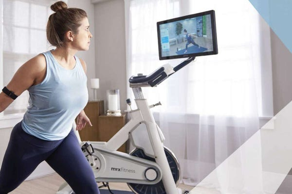 10 ways to upgrade your at-home workout gear if you're cancelling your gym membership