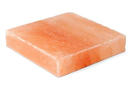 Himalayan Salt Grilling Stone