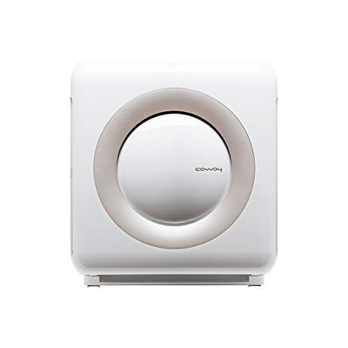 Coway AP-1512HH White HEPA Air Purifier