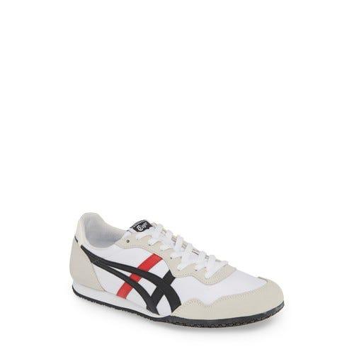 'Serrano' Sneaker