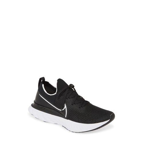 React Infinity Run Flyknit Running Shoe