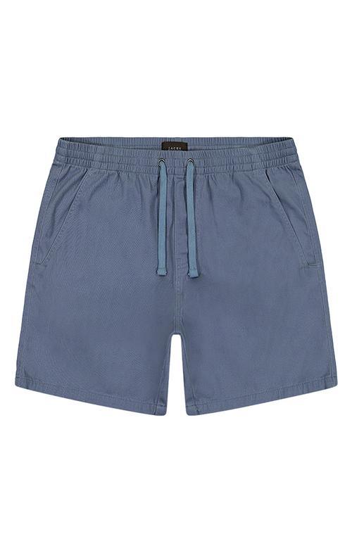 3 Pocket Dock Shorts