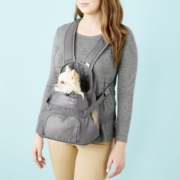 Outward Hound PoochPouch Front Dog Carrier