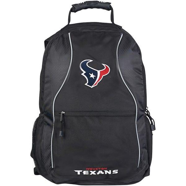 Houston Texans Phenom Backpack