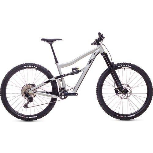 AF SLX Mountain Bike