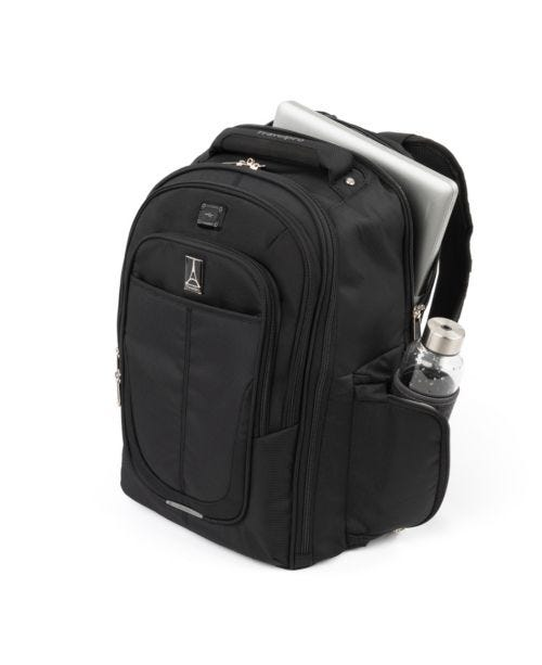 Walkabout 4 Laptop Backpack Created For Macy's