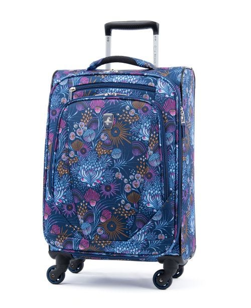 """Infinity® Lite 4 21"""" Expandable Spinner Suitcase"""