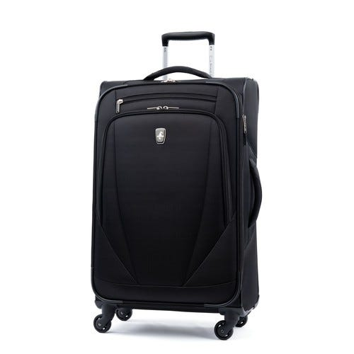"""Infinity® Lite 4 25"""" Expandable Spinner Suitcase"""