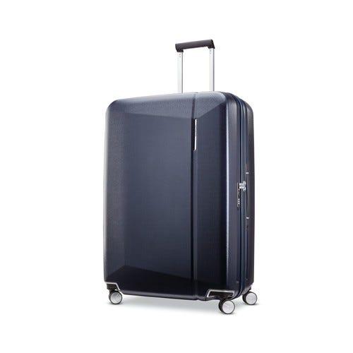"Etude 30"" Spinner Suitcase"