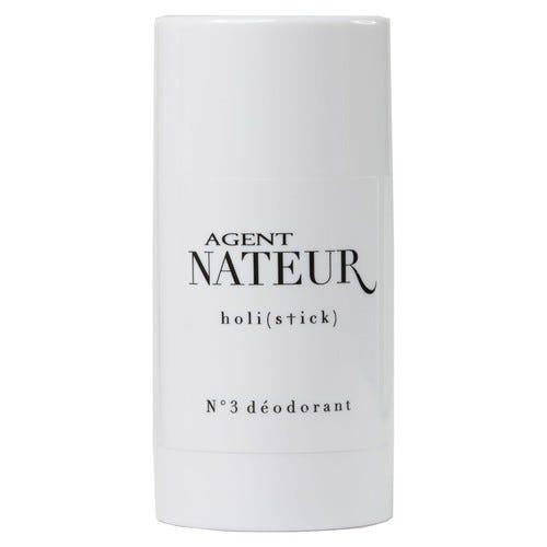 holi(stick) No. 3 Deodorant