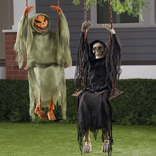 Assorted 5ft. Swinging Reaper by Ashland®