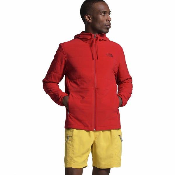 Mountain Sweatshirt 3.0 Full-Zip Hoodie - Men's