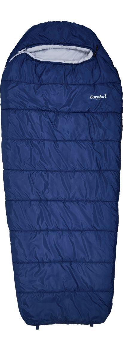 Eureka Lone Pine 30 Sleeping Bag