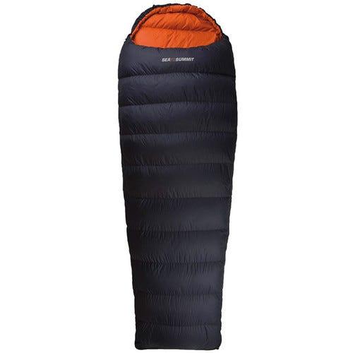 Sea To Summit Trek TkII Sleeping Bag
