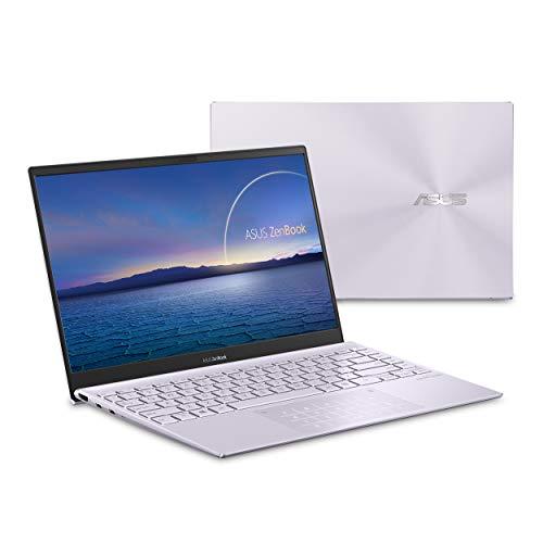 "ASUS ZenBook 13 Ultra-Slim Laptop 13.3"" Full HD NanoEdge Bezel Display"