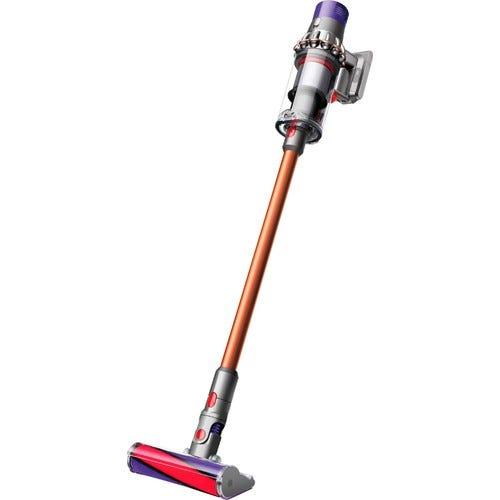 Dyson - Cyclone V10 Animal Pro Cordless Stick Vacuum - Copper