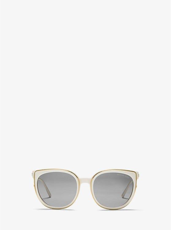 Bal Harbour Sunglasses