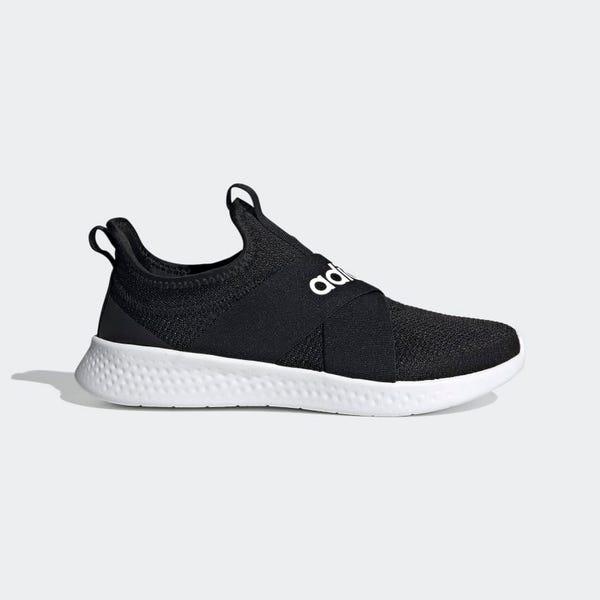 Puremotion Adapt Shoes