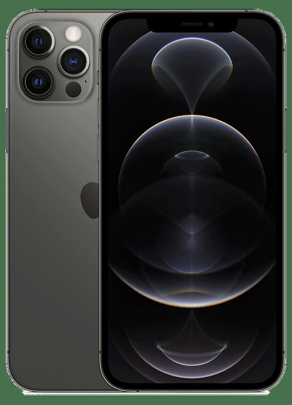 iPhone 12 Pro (Graphite)