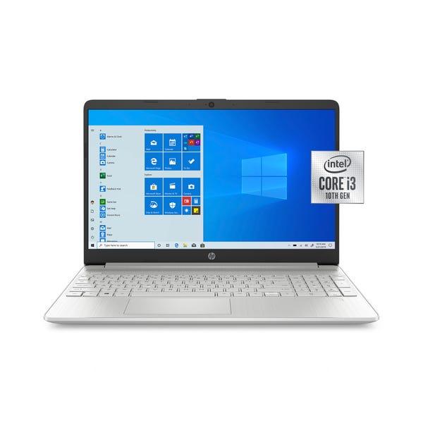 "HP 15.6"" Core i3 Laptop"