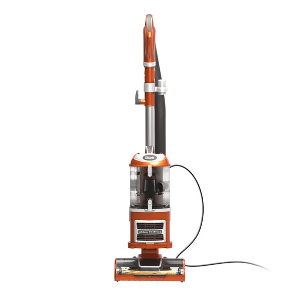 Shark® Navigator® Upright Vacuum with Self-Cleaning Brushroll, CU500