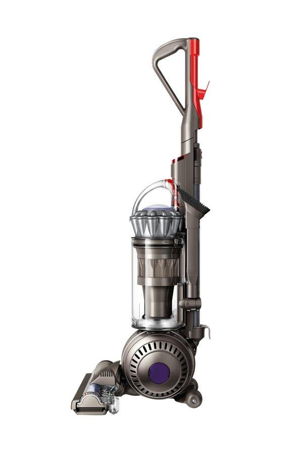 Dyson Ball Animal 2 pet vacuum cleaner (Iron)