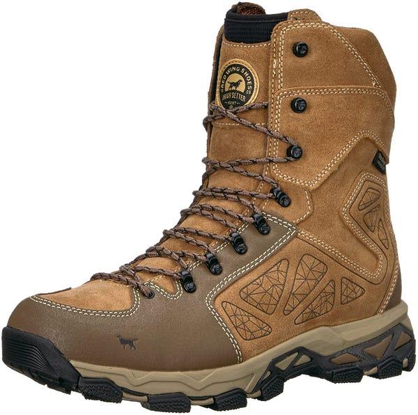 Irish Setter Ravine Insulated Waterproof Hunting Boots For Men