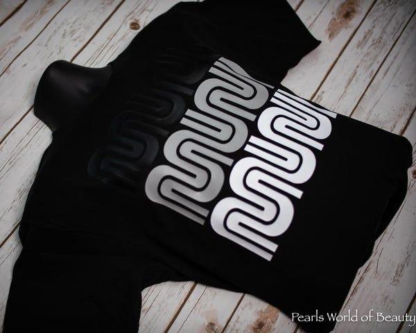 SF Muni T-Shirt