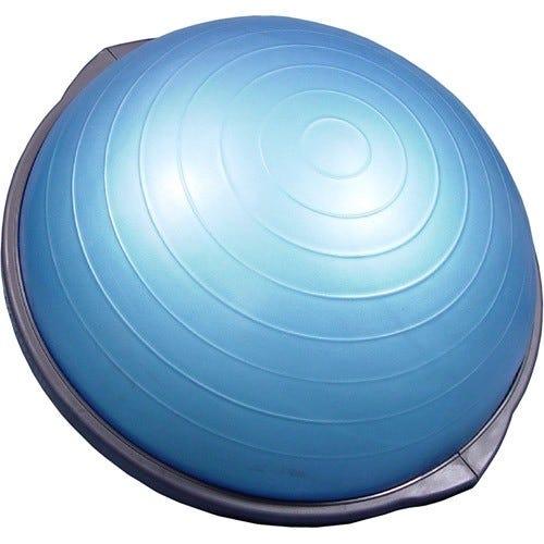 BOSU 65 cm Balance Trainer