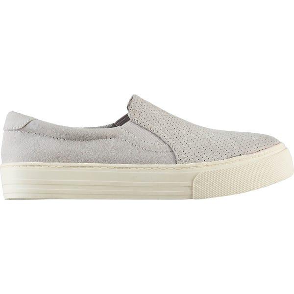 Magellan Outdoors Women's Dakoda Slip-On Shoes