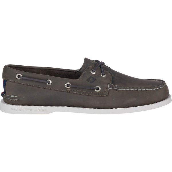 Sperry Men's Authentic Original Varsity Boat Shoes
