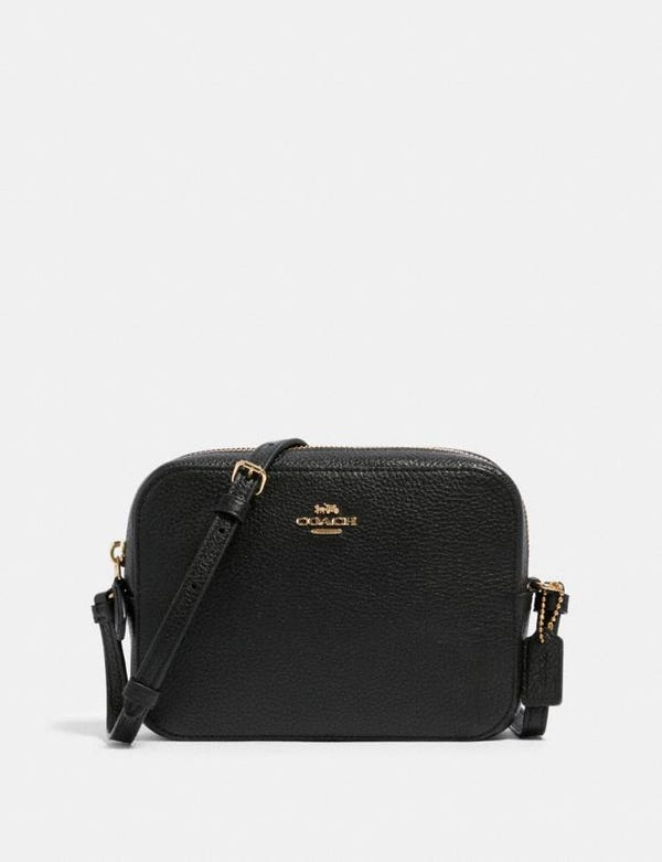 mini camera bag