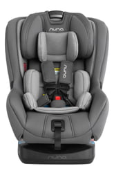 RAVA™ Flame Retardant Free Convertible Car Seat