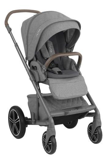 2019 MIXX™ Stroller