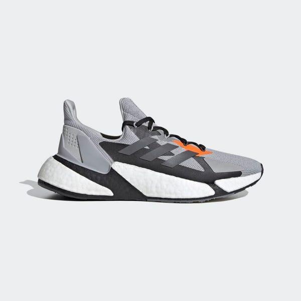 X9000L4 Shoes