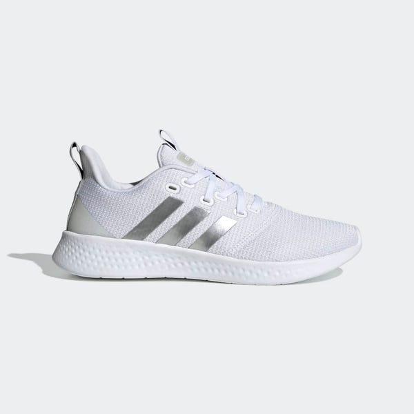 Puremotion Shoes
