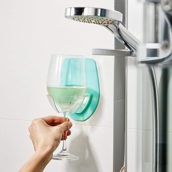 Sipski Wine Glass Holder