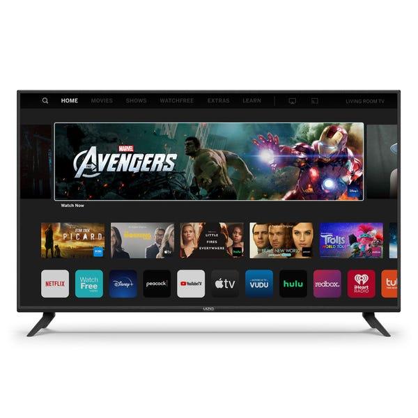 """VIZIO 70"""" Class V-Series 4K HDR Smart TV - V705-H"""