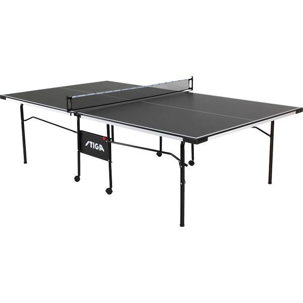 Stiga® Force Table Tennis Table