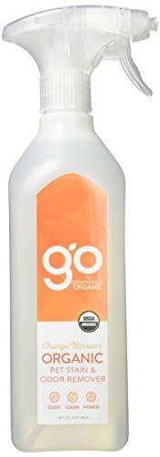 GO by greenshield organic