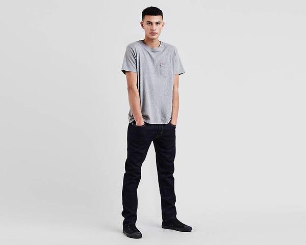 511 Slim Fit Men's Jeans