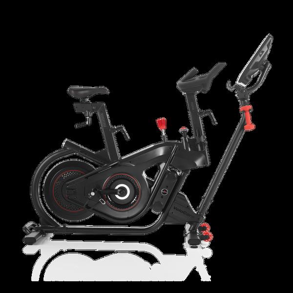"Bowflex VeloCore Bike - 16"""