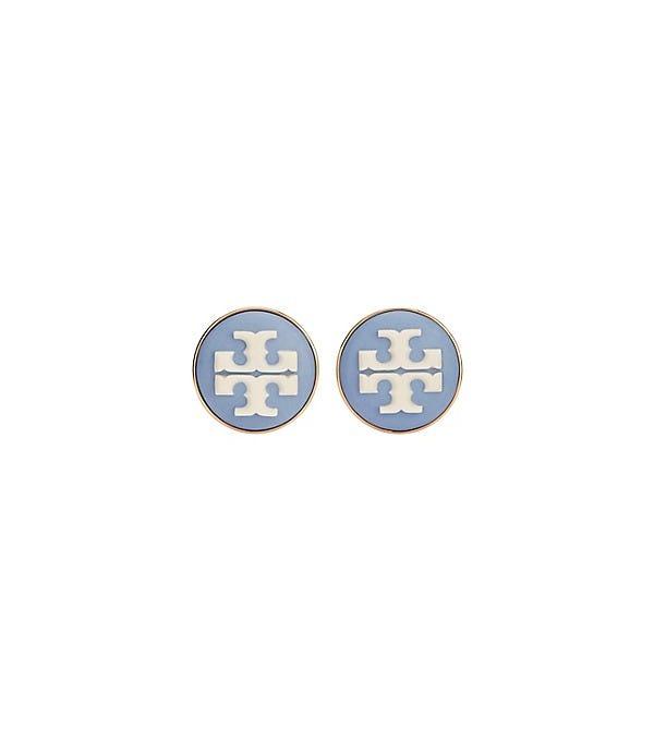 Kira Jasperware Clip-On Earring
