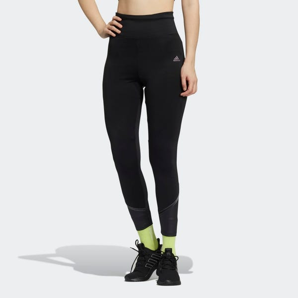 Glam-On Tights